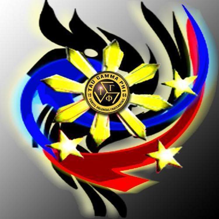 Triskelion sigma logo - photo#22