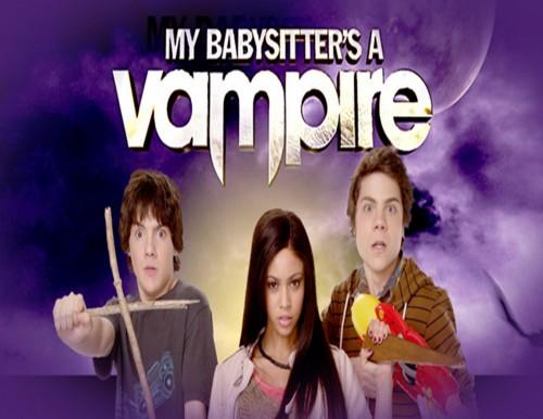 my babysitters a vampire season 1 episode 4 full episode