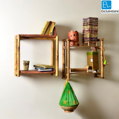 Tips for shopping home décor items online by Dhruv G.