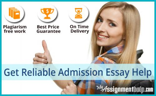 Best custom essays gamsat