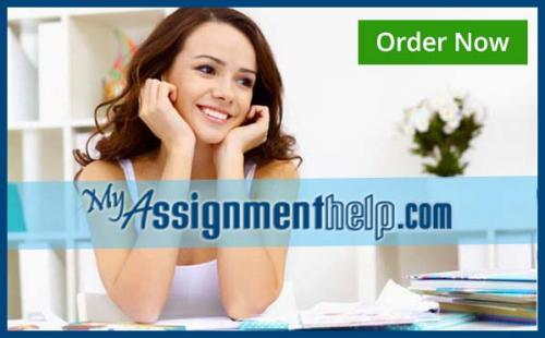 thesis theme adsense skin Home forums  cruise lines  thesis skin adsense – 332161 this topic contains 0 replies, has 1 voice, and was last updated by plasustinreelssupp 3 days, 9 hours ago.