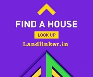 Share broker list in pune