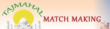 Om ganeshaya namah matchmaking