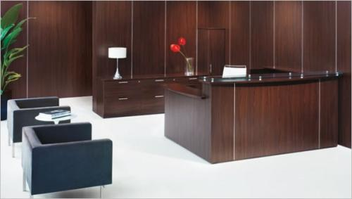 Why Should You Buy Used Furniture In Chicago By Cubicle Concepts