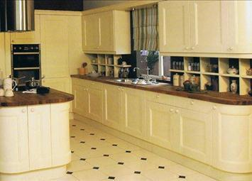 Enrich Your Kitchen Designs And Kitchen Fittings With Dublin Leading Company By By Design