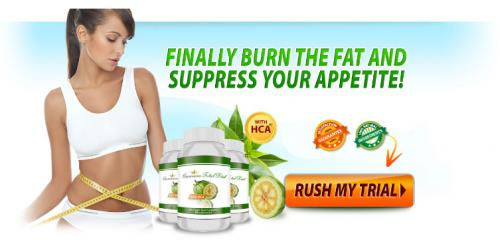 How do weight loss tablets work picture 2