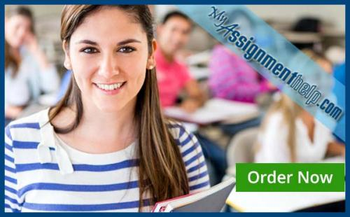 expert assignment writers We have experienced and professional expert assignment writers who are available to help the students with best assignment writing service at an affordable price.