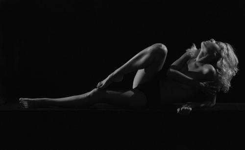 perfect massages tantra in Medemblik