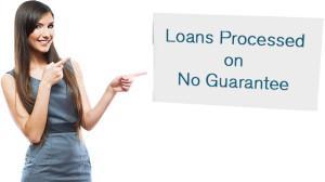 resource pheaa guaranteed student loans