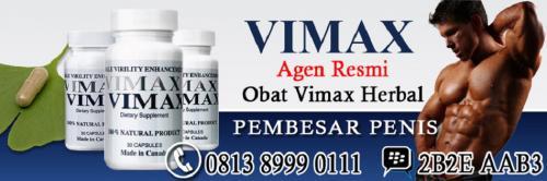 vimax canada izon asli by vimax canada