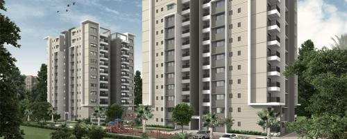 i bhk flats for sale in bangalore dating