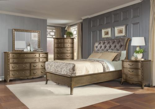 marlo a favorite furniture store by marlo furniture