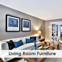 Advantages Of Furniture Rental In Mississauga By Jackson Clark