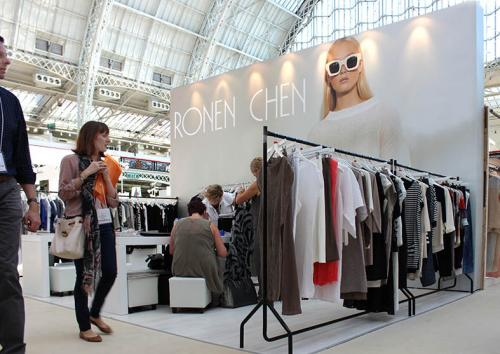 Exhibition Stand Fashion : Tips to help you decide whether or not participate in
