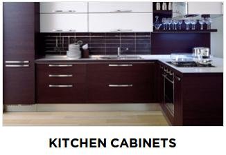 Choose Superlative Quality Cabinets To Boost D Cor Of Your