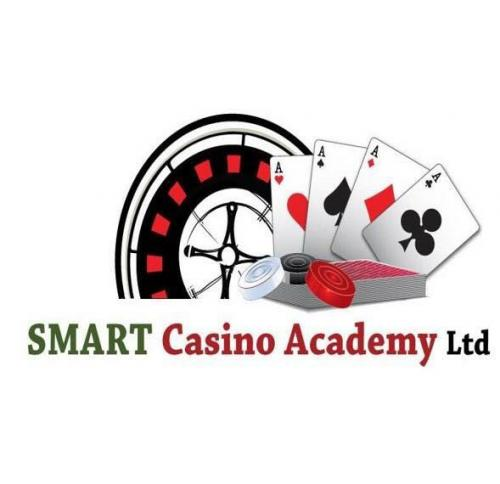 Casino training academy
