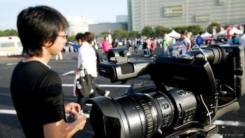 television production engi