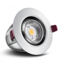 Led Tube Lights Are Ultra Energy Efficient Green Lighting